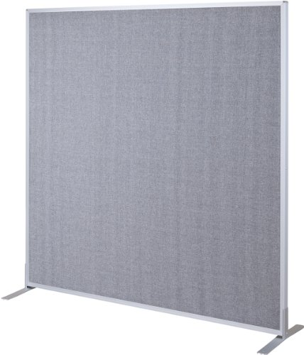 Balt Best-Rite 60 x 60 Inch Standard Modular Divider Pane...