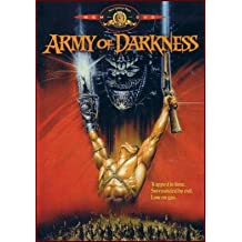 Army of Darkness (Director's Cut)