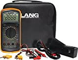 Automotive Digital Multimeter Kit -2Pack