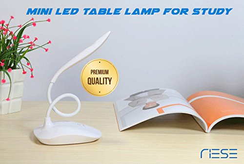 smart-led-desktop-lamp360-rotation-for-work-reading-and-study-eyes-protection-white