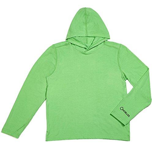 nobugs-kids-hoodie-large