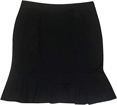 Faldas Mujer Midi Verano 2019 Elegante Tallas Grandes PAOLIAN ...