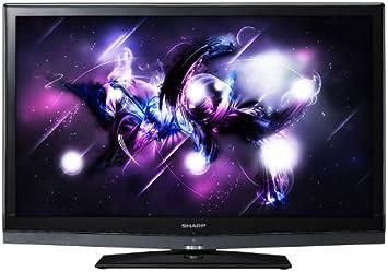 Sharp LC-42SB55E - Televisión, Pantalla 42 pulgadas: Amazon.es: Electrónica
