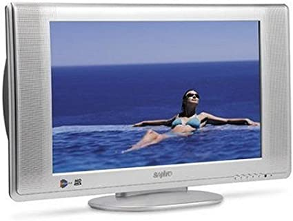 Sanyo CE 27 LC de 6 C – Televisión de proyección: Amazon.es ...