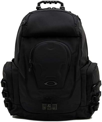 Oakley Men's Icon Backpack 2.0 Blackout U