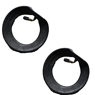 WhatApart Two 6 x 1 1/4 Inner Tube for Kid Electric & Gas Scooter New : Sports & Outdoors