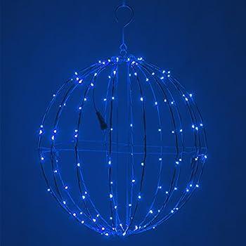 Amazon Com Bethlehem Lighting Indoor Outdoor Christmas