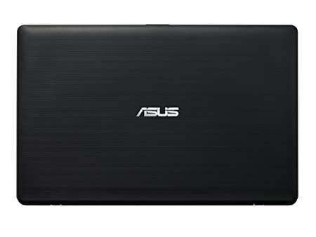 ASUS X200CA Keyboard Device Filter Drivers PC