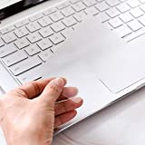 Lapogy [2 PCS]TrackPad Protector for 2020 MacBook