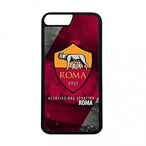 custodia iphone 6 as roma