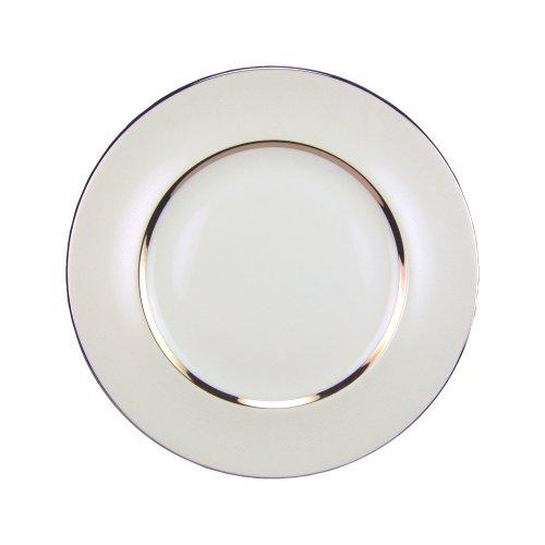 Royal Doulton Platinum Silk - 3
