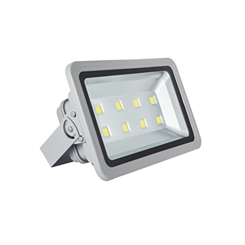 Flood Light Projector in US - 8
