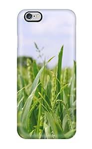 Michael paytosh's Shop Best 4062634K60479845 Iphone 6 Plus Case Cover Skin : Premium High Quality Flower Case