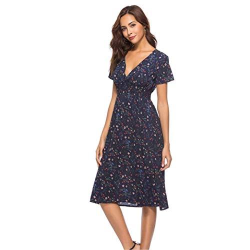 Soled t de Femme Femme Chaussures Sandales pais Wedge Mode Pantoufle Plage gris Tongs 6 US AiBarle Fille Noir 7qwRE78