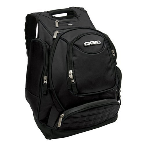 Amazon.com: OGIO Metro Streetpacks (Black): Clothing