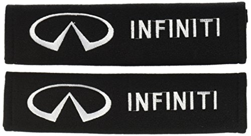 infiniti-seat-belt-shoulder-pad-one-pair