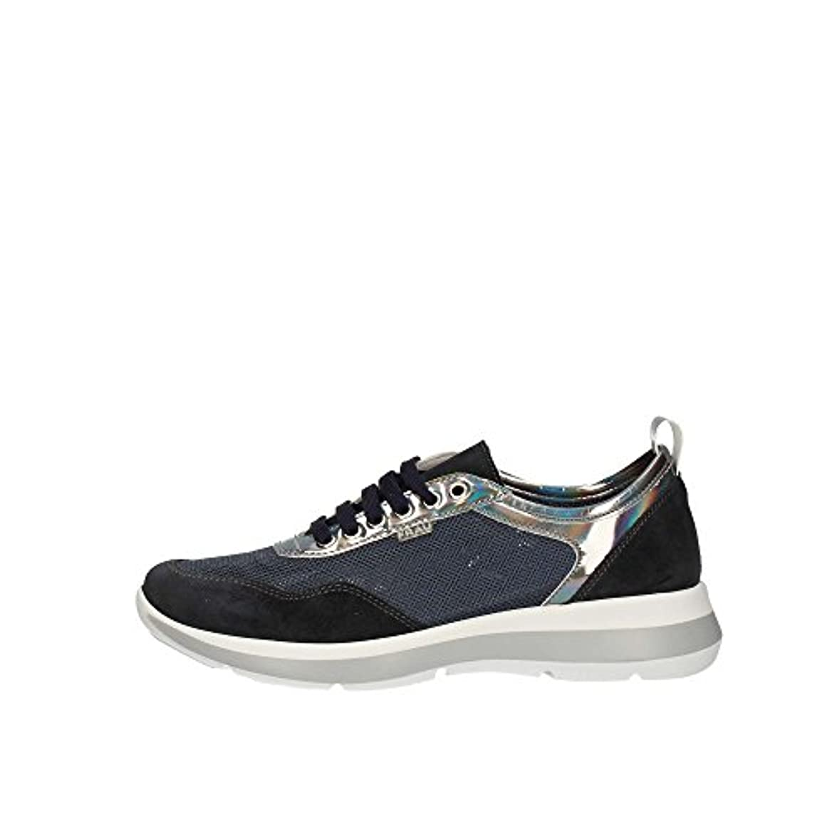 Frau 42e4 Sneakers Donna Blu 39