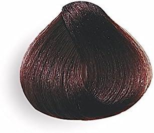 Lungavita Color Tinte para cabello caoba oscuro n.º 15 ...
