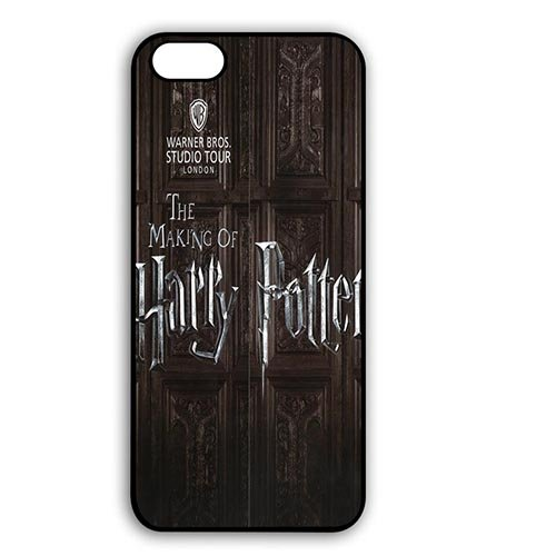 Coque,Harry Potter Symbol Design Phone Shell Case Covers for Coque iphone 7 4.7 pouce 4.7 pouce Back Skin With Best Plastic - Beautiful Coque iphone 7 4.7 pouce Phone Case Cover for Girly
