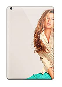 Michael paytosh Dawson's Shop Hot Ipad Mini 3 Case Cover Skin : Premium High Quality Gisele Bundchen Case