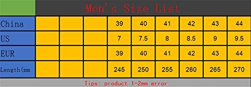 Men's Shoes Dress Black New Business Lace Shoes 5pnP4P