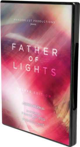 Father of Lights: Deluxe Edition