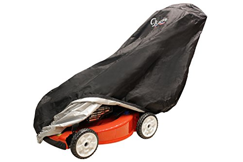 cj-lifestyle-homewares-water-repellant-uv-protected-and-universal-fit-push-lawn-mower-cover-with-ela