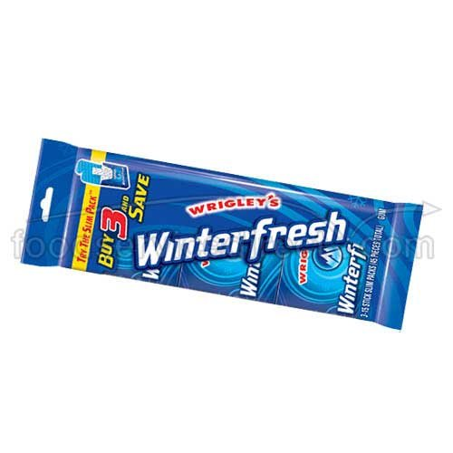wrigleys-winterfresh-gum-3-pack-sleeve-20-per-case