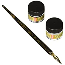 Speedball Art Products SB94157 Signature Series Calligraphy Set