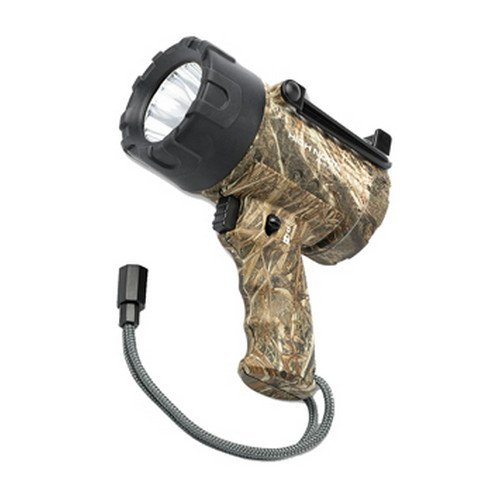 Browning High Noon Dirty Bird Light
