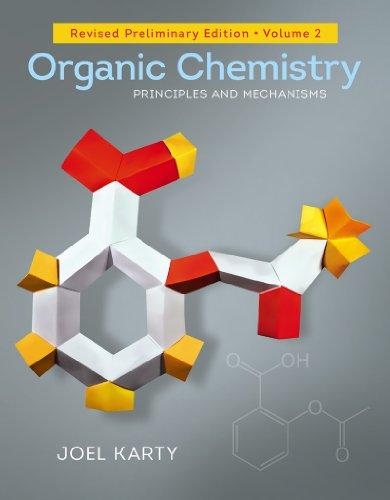 ORGANIC CHEMISTRY,VOLUME 2