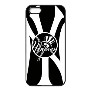 Browning Bestselling Creative Stylish High Quality Hard Case For Iphone 5S