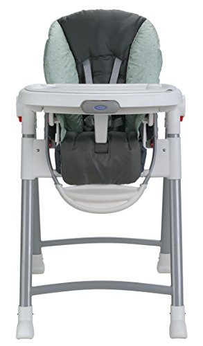 Buy folding baby high chair