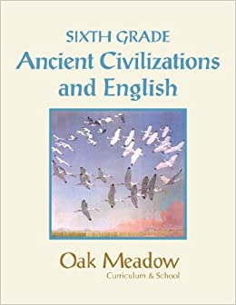 pay to do ancient civilizations literature review