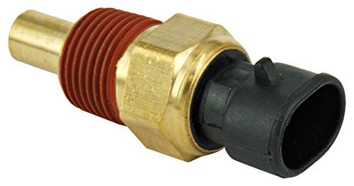 - Formula Auto Parts CTS1 Coolant Temperature Sensor