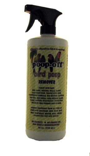 poop-off-bird-poop-remover-sprayer-32-ounce