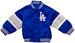 JH DESIGN GROUP Los Angeles Dodgers Todd...