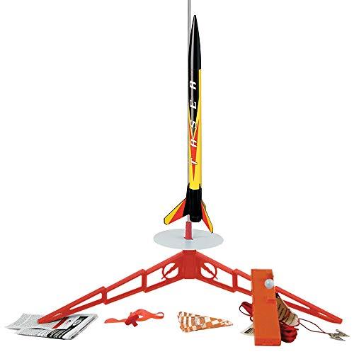 Estes 1491 Taser Rocket