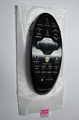 Samsung LED 4K Smart TV UHD Remote Control BN59-01185S with Voice Control