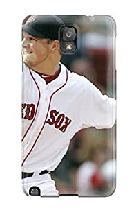 Gundam Protective Case's Shop Cheap 1245118K860535434 boston red sox MLB Sports & Colleges best Note 3 cases