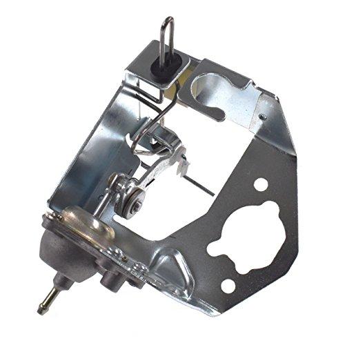 JRL Manual Choke Assembly fit Honda GX240 GX270 GX340 GX390 5KW-6.5KW Generator Chinese 173F 177F 188F 190F Clone