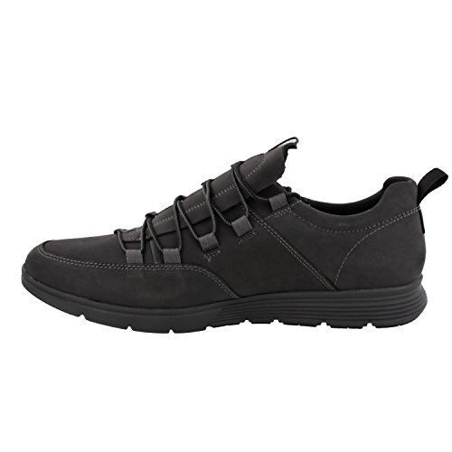 Timberland Killington classic outlet wide range of popular for sale factory outlet for sale free shipping store 8RukS