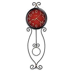 Howard Miller 625-392 Addison Wall Clock