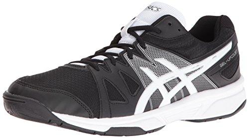 ASICS Mens Gel Upcourt Volleyball Shoe