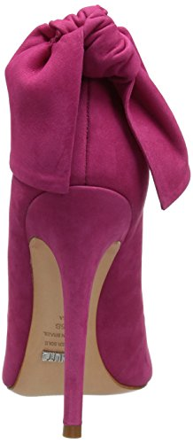 Pump Rose Pink Women's Schutz Blasiana qBwEptY