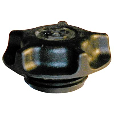 Stant 10080 Oil Filler Cap: Automotive