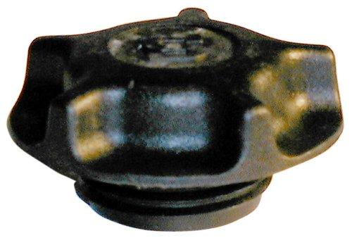 Stant 10080 Oil Filler Cap