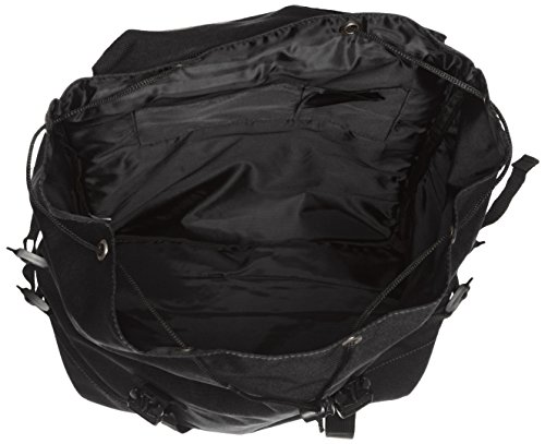 BACK FLAP DICKIES PACK 17440800 BLACK Black Dickies STANDARD qE1wndxEUt