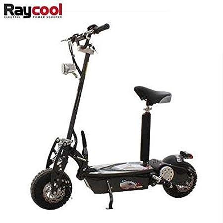 Adaptador alargador para hinchar rueda trasera de patinete ...