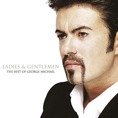 Ladies & Gentlemen, The Best of George Michael